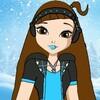 daisybloommuas's avatar