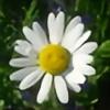 daisychains16's avatar
