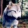 DaisyCookie's avatar