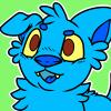 DaisyDaFox's avatar