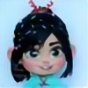 DaisyDaling's avatar