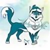 daisydawolf's avatar