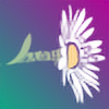 DaisyDays's avatar