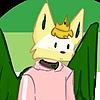 Daisydelle's avatar
