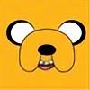 daisydizdoz's avatar
