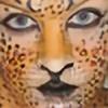 DaisyDoodleMaker's avatar