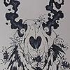 DaisyDoveMeadow's avatar