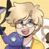 DaisyDragonSiren's avatar