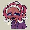 DaisyDrawing09's avatar