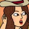 daisydudes's avatar