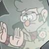daisyfangs's avatar