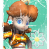 Daisyfanlove's avatar