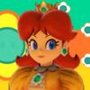 DaisyForfuture's avatar