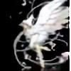 daisyfox's avatar