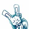 DaisyGarden's avatar