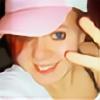 DaisyGirl-ox's avatar