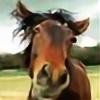 Daisygurlluve's avatar