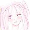 DaisyHarvey's avatar
