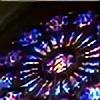 daisyj201's avatar