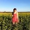 daisymaydrawings's avatar