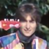 daisymcqueen's avatar