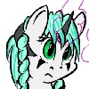 daisyminttea's avatar