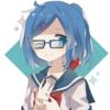 DaisymoonSun's avatar