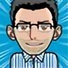 Daisymupp's avatar