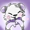 daisymybabby's avatar