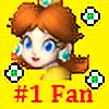 Daisynumber1fan's avatar