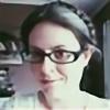 DaisyOdd's avatar