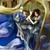 daisyperez0954's avatar