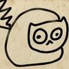 daisypool's avatar