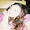 daisyql's avatar