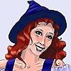 DaisyScribbles's avatar