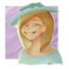 DaisysKritzelecke's avatar