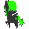 DaisySombra's avatar