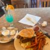 daisystormquake's avatar
