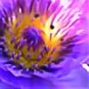 daisytex's avatar