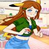 Daisythefoxyfox's avatar