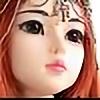 Daisyvalentine's avatar
