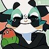 Daisyvayle's avatar