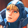 DaisyWarrior's avatar