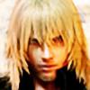 DaisyXIII's avatar