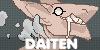 DaitenShrine's avatar