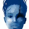 daitoshi's avatar