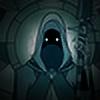 Daitou's avatar