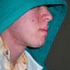 daivdsfc9's avatar