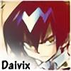 Daivix's avatar