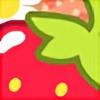 dAiwon's avatar